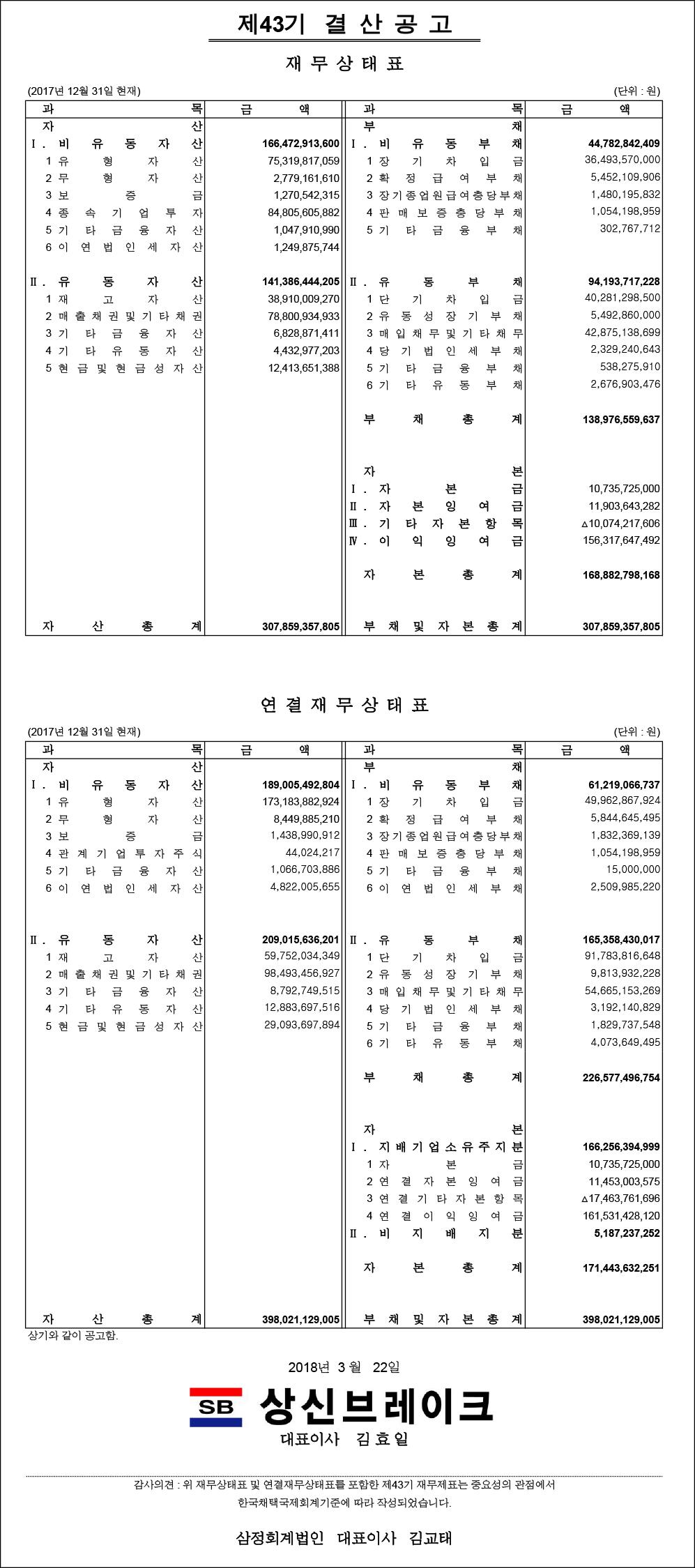 결산공고(제43기).jpg