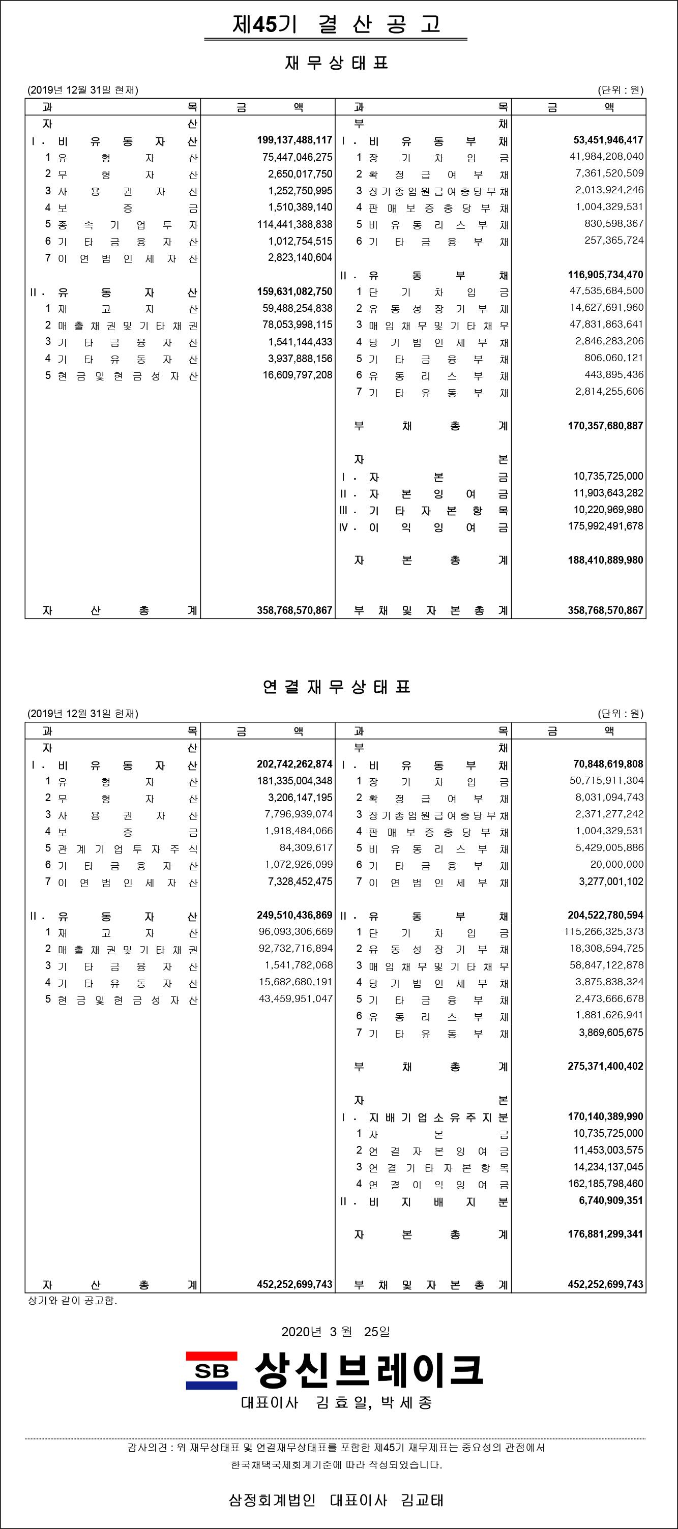 결산공고(제45기)-수정.jpg